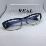 REALの商品画像