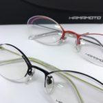 HAMAMOTOの商品画像