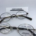 NEWYORKERの商品画像