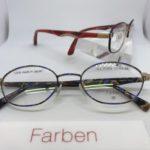 Farbenの商品画像
