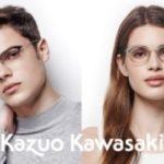 Kazuo Kawasakiの商品画像