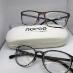 noeGoの商品画像