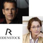 RODENSTOCKの商品画像