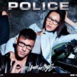 POLICEの商品画像