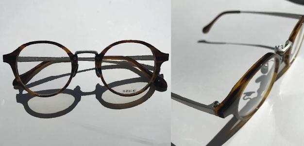 杉本圭の商品写真